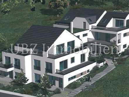 "Investment-Immobilie in Aschaffenburg ""Wohnen an den Obernauer Mainhöhen"""