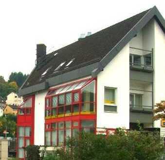 Zentral gelegene Ladenfläche in Idar-Oberstein - Direkt vom Eigentümer