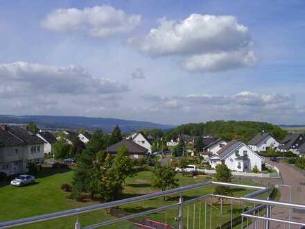 gepflegte schöne Dachgeschosswohnung nähe Loreley (weitere Bilder folgen in Kürze)