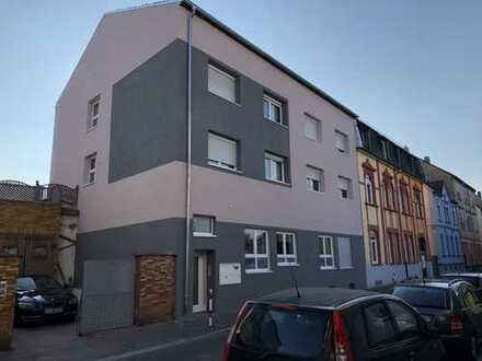 """##Neuausbau## helle 3,5 ZKB in LU-Mundenheim """"Niedrigenergiehaus"""""""