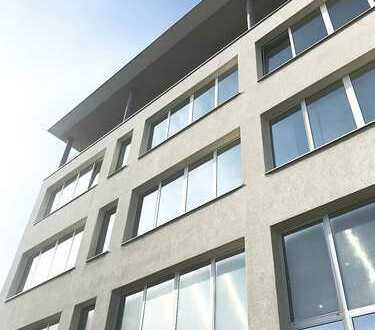Sanierter Büro- & Geschäftskomplex in absolut zentraler Lage, Besprechungsraum
