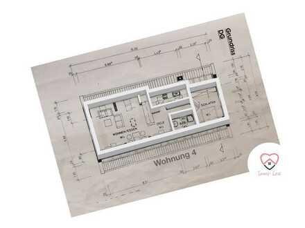 MFH in Wertingen! 4 Whg mit 265qm Wfl, 956qm Grund mit optionaler Baugenehmigung für weiteres MFH!