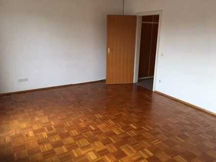 Schöne 1 ZKB-Wohnung mit BK & EBK bei FH u. PH in der Bismarckstraße, ca. 36 qm, € 440,- +NK/HZ