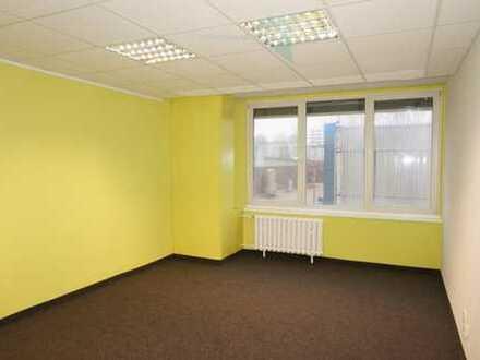 """AG/21 - Einzelbüros ab ca. 20m² mit """"Glasfaser bis an den Arbeitsplatz"""""""