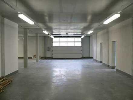 Lager, Büro versch. Größen u. Möglichk. v. 28m² bis 350m² trocken sauber