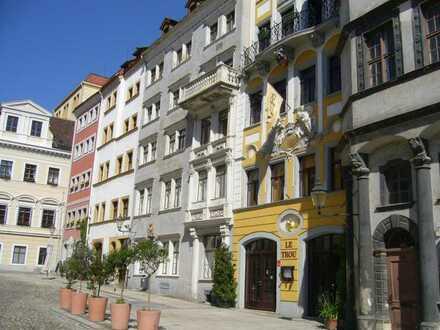 Maisonett-Wohnung im Herzen der Stadt Görlitz zu verkaufen!