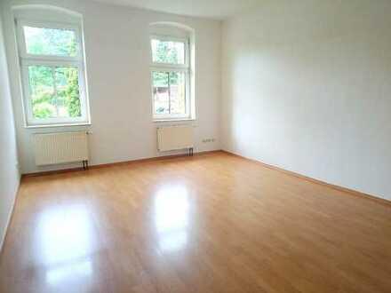 !! 2-Raum-Wohnung in ruhiger Lage von Ebersdorf !!
