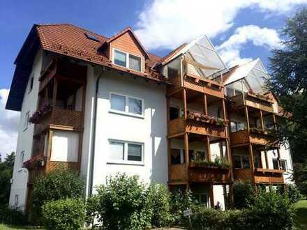 460 €, 80 m², 4 Zimmer
