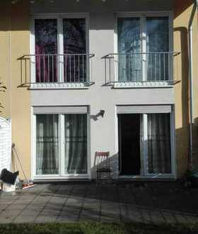 Modernes Einfamilienreihenhaus in Ruhiglage in BAD GODESBERG / LANNESDORF / PENNENFELD
