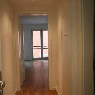 Modernes 2 Zimmer City Apartment in begehrter Lage