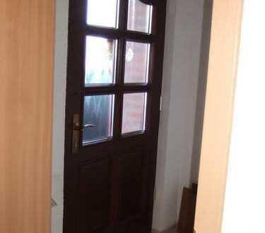 Preiswerte, geräumige und gepflegte 2-Zimmer-Wohnung mit Balkon in Rees-Haldern