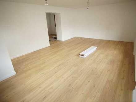 Mit Einbauküche: stilvolle 3-Zimmer-Wohnung in Ettlingen