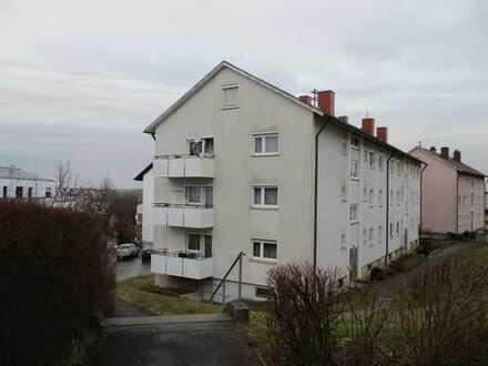 Ruhige und gemütliche 3-Zimmer-Wohnung in Aalen-Wasseralfingen