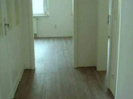 schöne 3 Zimmer Wohnung im Zentrum von Ennepetal