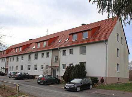 Eigentumswohnung mit Balkon in Elliehausen