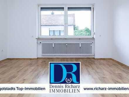 Großzügige 3-Zimmer-Wohnung mit großer Wohnküche in zentraler Lage von Münchsmünster!