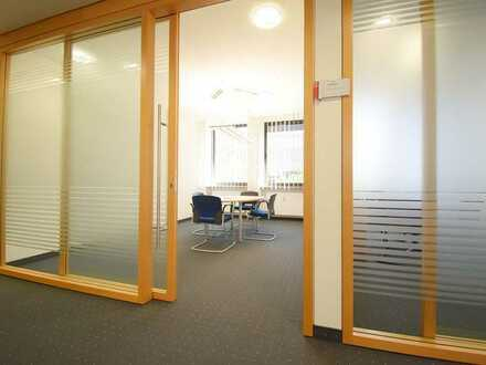 Büro / Praxis / Kanzlei ca. 315 m² in Rheinau-OT - zu vermieten