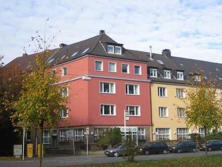2 Zimmer Appartment im EG, am Rande des Kreuzviertels