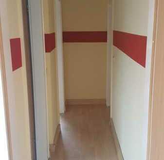 Schöne Dachgeschoss Wohnung in Bochum, Leithe