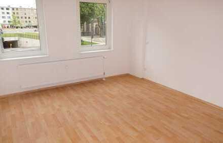 Neuwertige 1 Zimmer Wohnung im der City von Rheydt