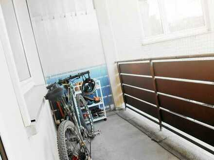 WG-Zimmer in attraktiver Wohnung mitten im Zentrum // Neugründung