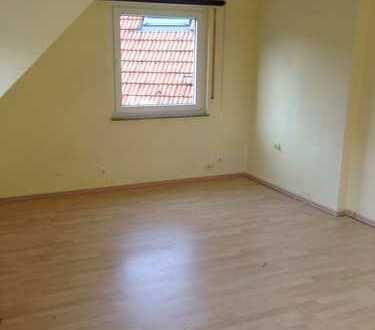 Großes WG-Zimmer in Fellbach bis 12/2016 zu vermieten ...