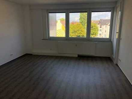 Modernisierte 80 m² 2-Zimmerwohnung mit Klimaanlage