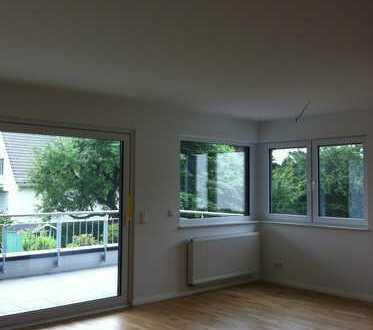 Schöne, helle, geräumige 3-Zimmer Wohnung in Bremen, Schwachhausen