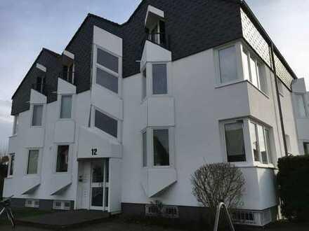 *schöne 2 Raum-Wohnung in ruhiger Wohnlage*