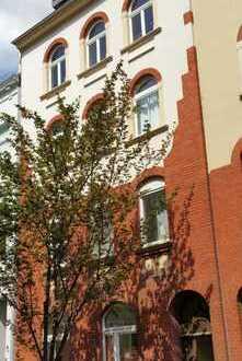 4-Zimmerwohnung, 3. OG in bester Altstadtlage Bonn-Zentrum mit Balkon