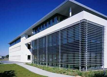 """""""BAUMÜLLER & CO."""" hochwertige Architektur + perfekte Ausstattung + preiswert"""