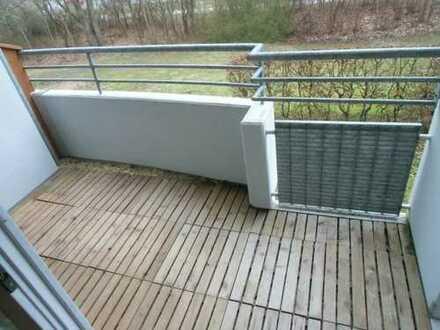 Bild_Geräumige Dreizimmerwohnung mit Balkon in ruhiger Lage
