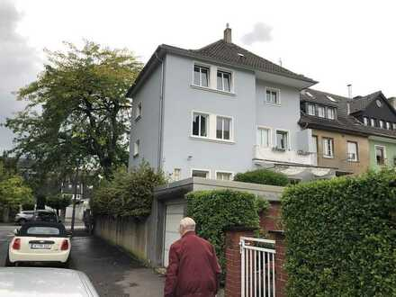 Schöne 3-Zimmer-Wohnung in Köln-Bayenthal
