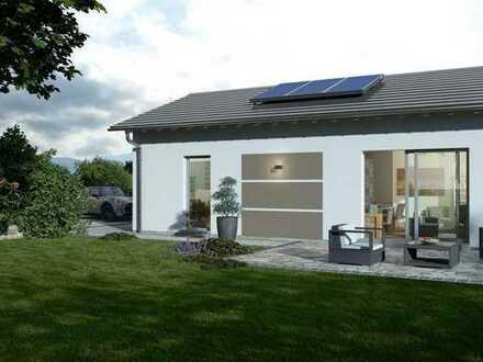Schaffen Sie neue Lebensräume mit einem allkauf Haus! Info unter 0172-9547327