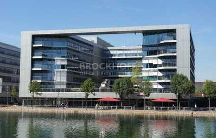 Innenhafen   800 m²   12,50 EUR