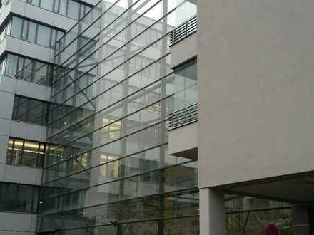 Helles, möbliertes Studenten-Apartment in Top-Lage