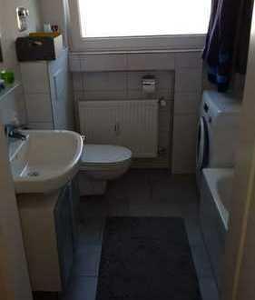 13 qm Zimmer, in Schriesheim nahe Heidelberg