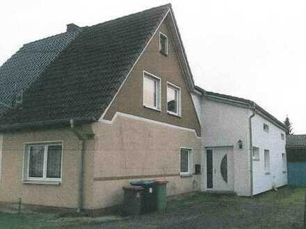 ZWANG: EFH Mittlerer Landweg 194 21035 Hamburg