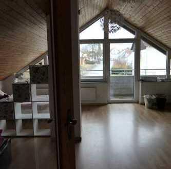 WG geeeignete, helle sechs Zimmer Wohnung in Augsburg (Kreis), Bobingen