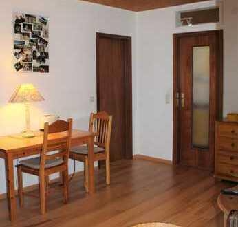 Gemütliche 2-Zimmer Wohnung mit Balkon und Stellplatz in Todtmoos. Ferienwohnung/Dauerwohnsitz