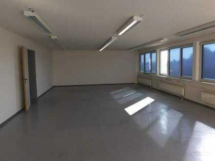 Helle Großraumbüros/Seminarräume am Flughafen Hahn ab sofort zu vermieten!