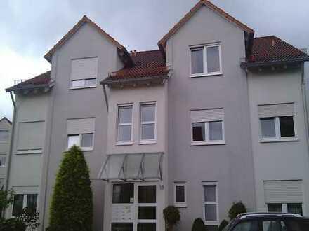 3,5 Zimmer Maisonette Wohnung, Winnenden bei Rems Murr Kliniken