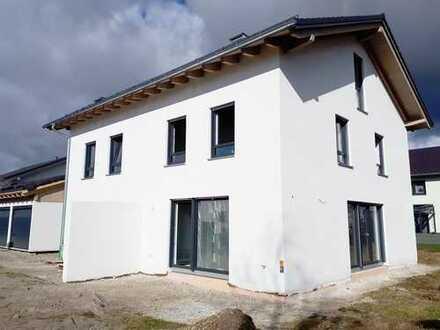 ++ Neubau - Wohnen wie im eigenen Haus