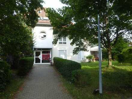 Tolles Appartement incl. Tiefgarage für Singles, Pendler, Studenten in sehr guter Lage von Kirchheim
