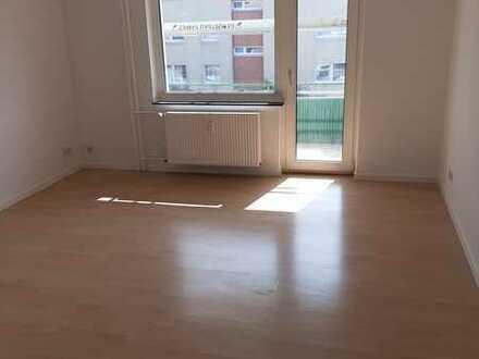 3-Zimmer Wohnung mit Balkon in Garbsen *zu sofort frei