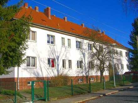 Bild_2-Raumwohnung mit Einbauküche in Westkreuz