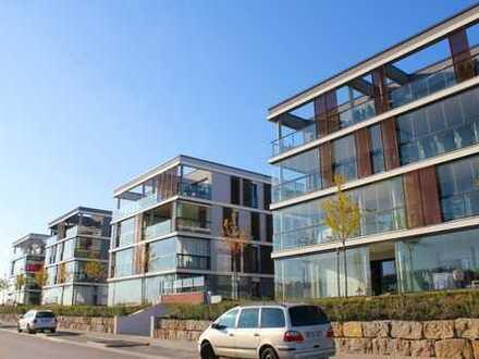 1.034 €, 80 m², 2 Zimmer