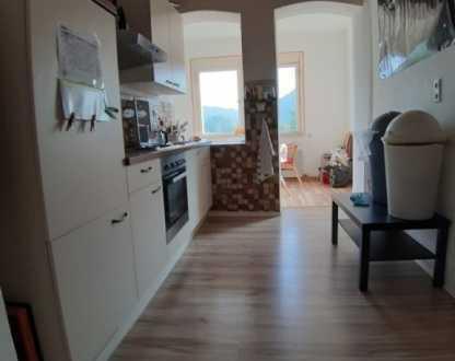 2 -Zimmer in der gleichen Wohnung ab sofort ( nach Vereinbarung) und 1.9. frei