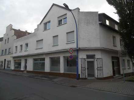 Renovierte, gemütliche Wohnung in Schwerte Westhofen