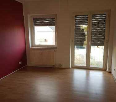 Idealer Grundriss! 3-Zimmer-Wohnung in Grevenbroicher Innenstadtlage
